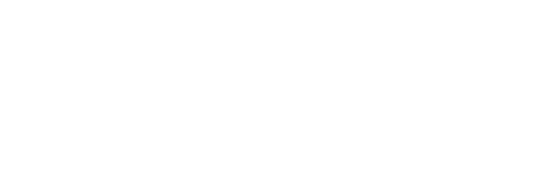 Families Against Stress and Trauma